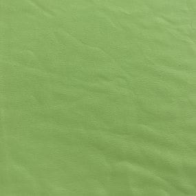 Tecido Crepe de Chine 100% Seda Verde Lima • Luema Tecidos