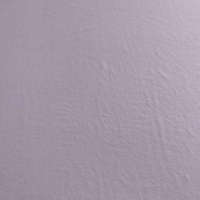 Cetim Toque de Seda Floral Grey