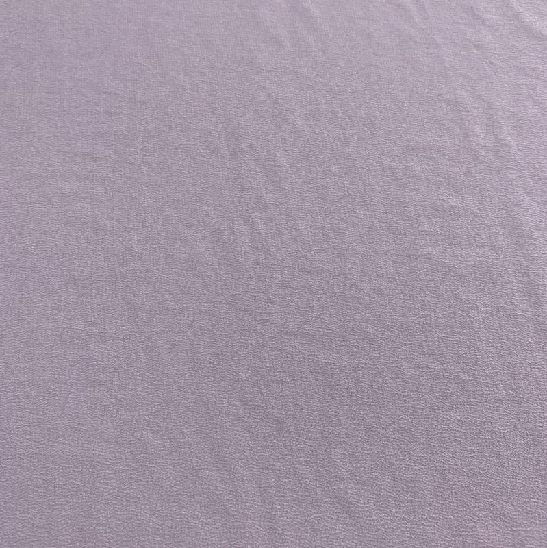Tecido Cetim Toque de Seda Coats • Luema Tecidos
