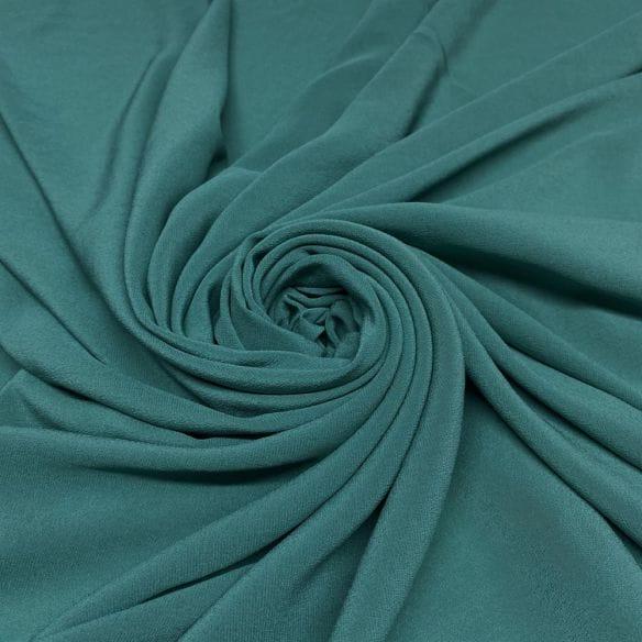 Viscolycra Estampada Azulejos Coloridos