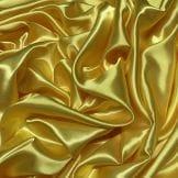 Tecido Musseline de Seda Pura Cobra Escamas • Luema Tecidos