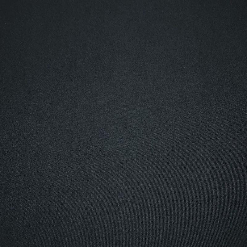 Tecido Musseline Estampada Italiana Floreale Rosso • Luema Tecidos